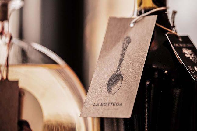 la-bottega-restaurant-3