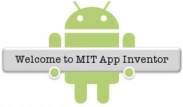 http://www.appinventor.org/content/videosAI1/beginning