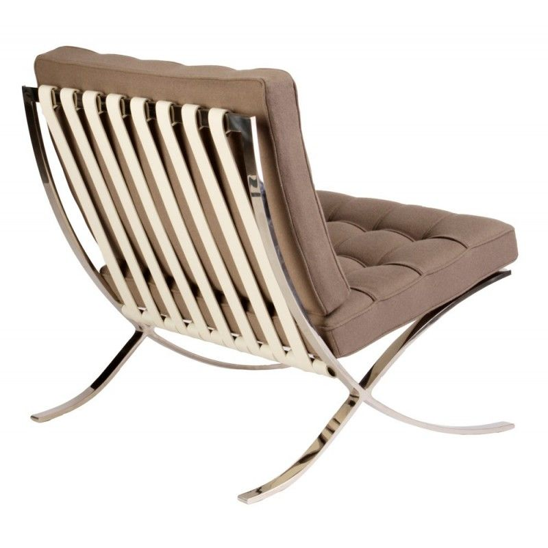 Image Result For Bauhaus Shop Barcelona Chair Product Inspiration