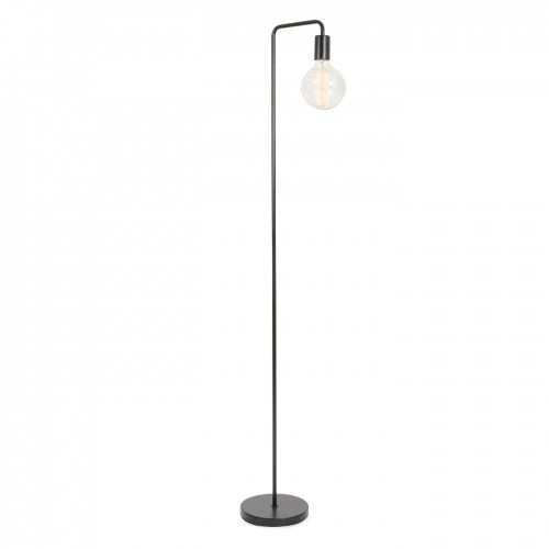 Our modern floor lamps provide a stand alone design feature for any living space with contemporary floor lamps in a wide range of materials and styles