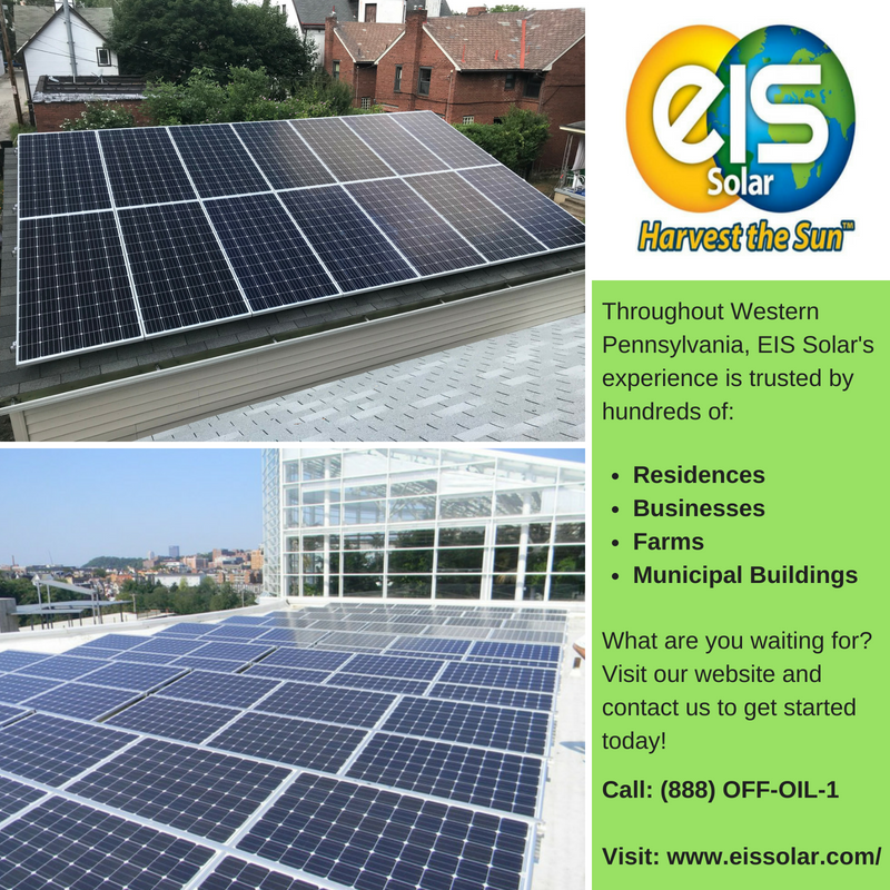 Best Decision We Ve Made For Our Home Top Notch Company We Are Here To Help You Contact Us To Learn How You Can Get St Solar Solar Energy Roof Solar Panel