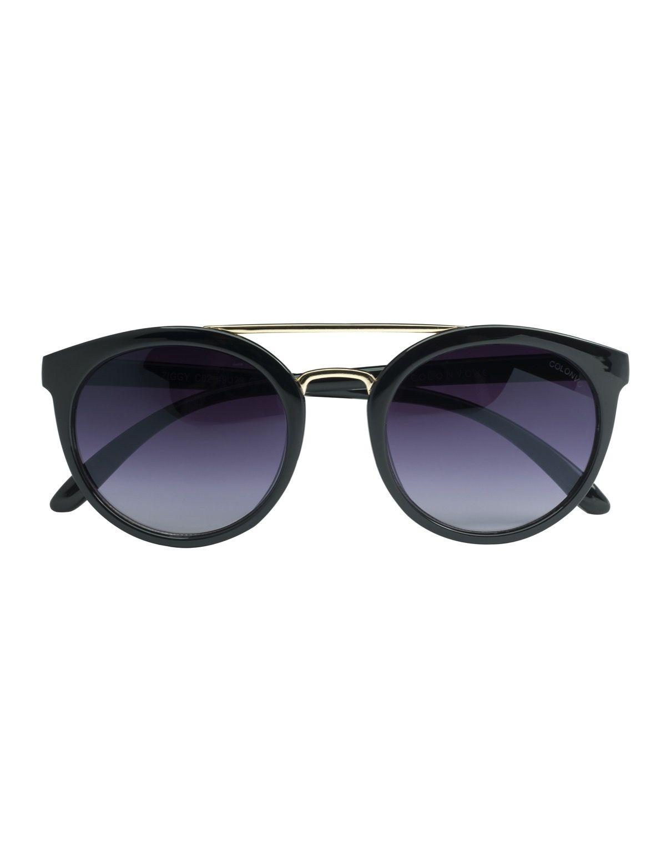 0820823b8b ¿Buscas gafas de sol ligeras, con estilo y personalidad? Diseños fabricados  con la
