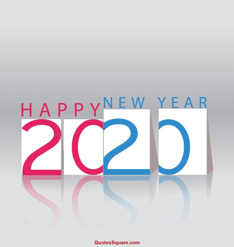 Happ New Year Images Happy New Year Images Happy New Year Quotes Happy New Year Photo