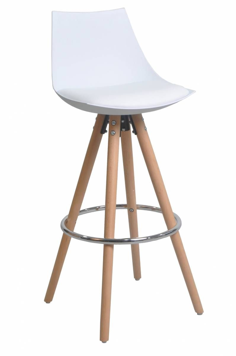 455328 | furniture | Pinterest