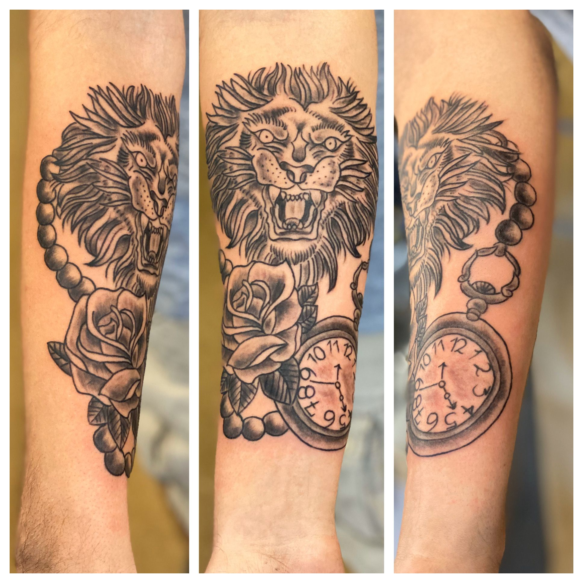 Pin by brian kufner on sin on skin tattoo and piercing in