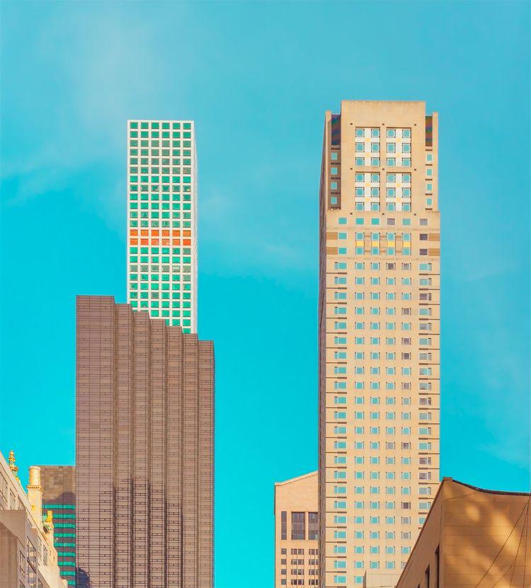 taller-than new york chroma ii.jpg