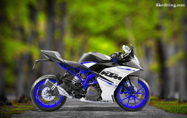 Background Images For Editing Hd Bike: Bike Background For Editing, Bike Backgrounds Rk
