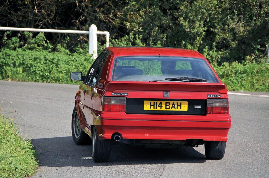 citroen bx gti 16v citroen bx pinterest car buying guide and cars rh pinterest co uk Citroen SM Citroen DS