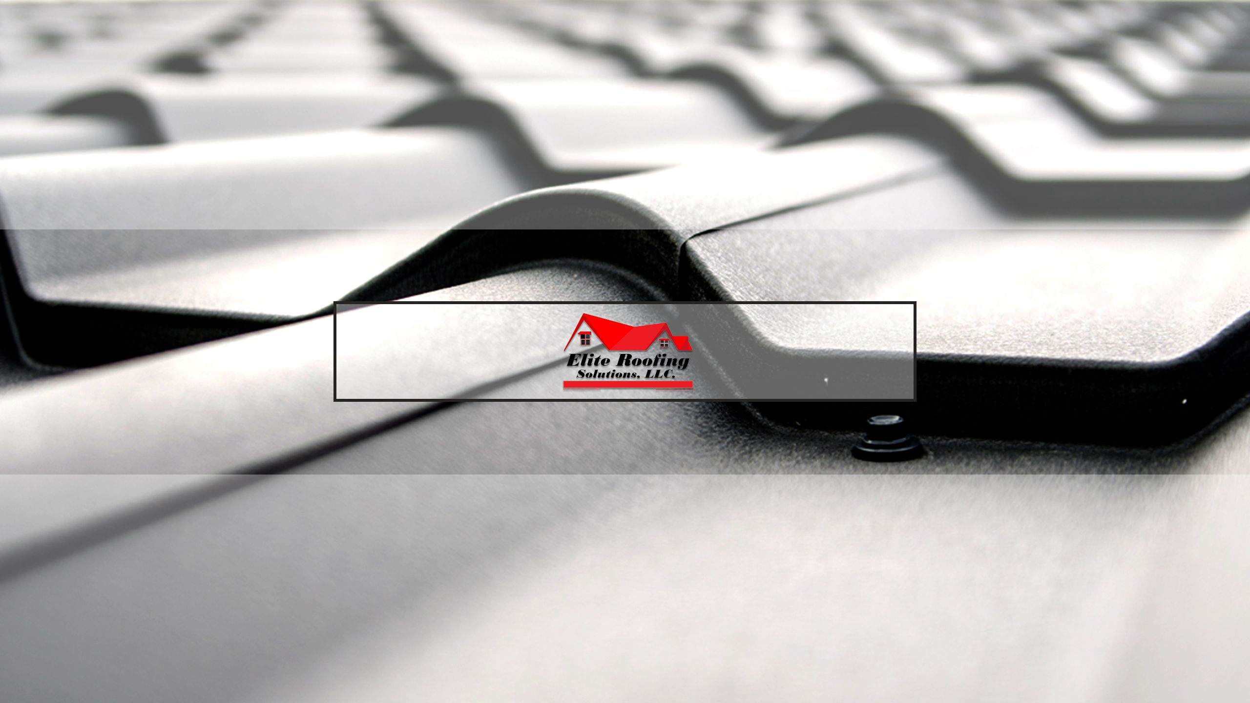 Elite Roofing Solutions Llc Is A Roofing Company In Fords Nj We Offer Roofing Installation Roof Repair Roof Replaceme Roof Repair Roofing Roofing Companies