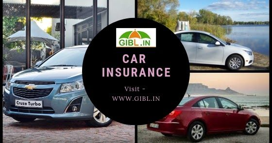 Information and comments for Car Insurance Policy - The ...