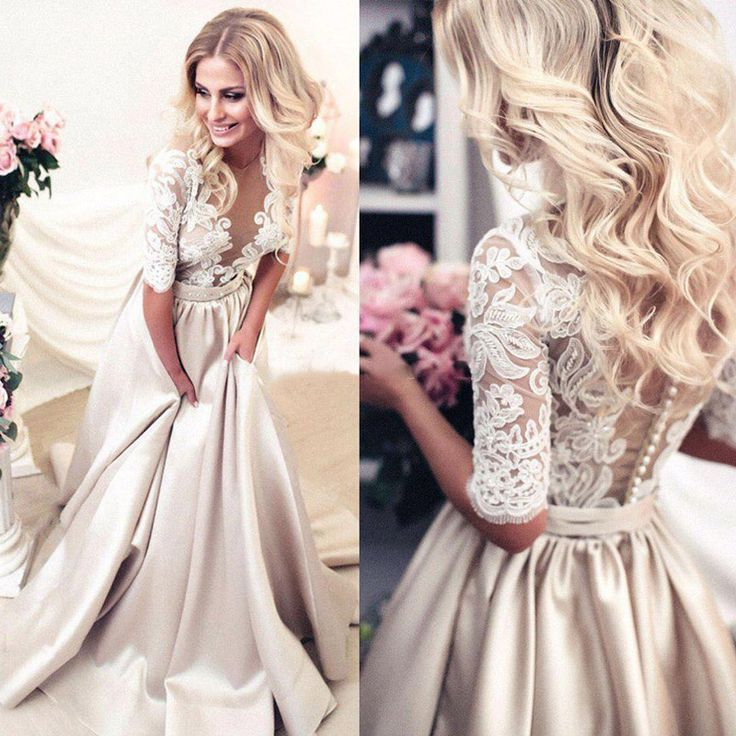 Günstige dress up Design Kleidung, kaufen Qualität Kleid ...