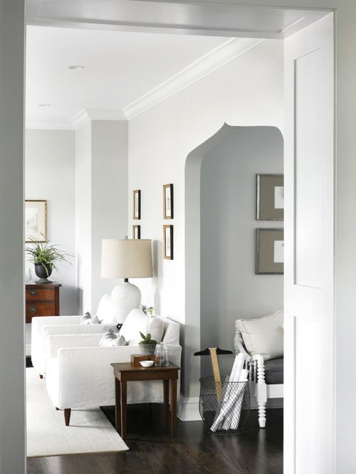 benjamin moore gray owl paint color ideas living room on benjamin moore paint by room id=42186