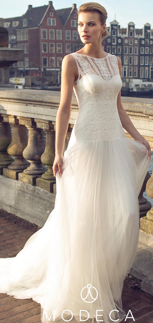 Einer unserer Bestseller - wundervolles Brautkleid von ...