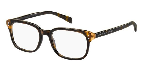 Marc By Marc Jacobs MMJ 633 A7S Eyeglasses