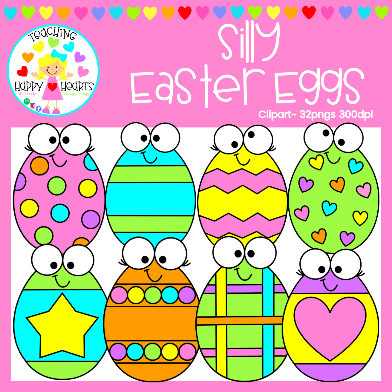 Pin On Clipart For Teachers