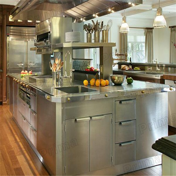 pin by r k haven on laundry room steel kitchen cabinets kitchen cabinet styles shaker style on r kitchen cabinets id=52898