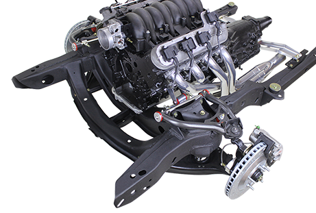products design ls engine swap ls engine engine swap