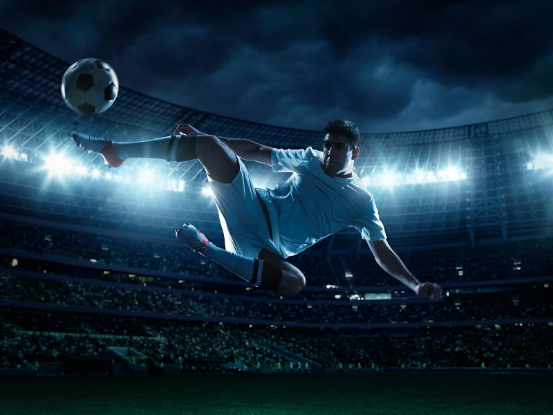 Find Latest Football Scores For All Leagues And Tournaments Today Online Soccer Results From Yesterday Liv Sports Highlights Soccer Highlights Soccer Results