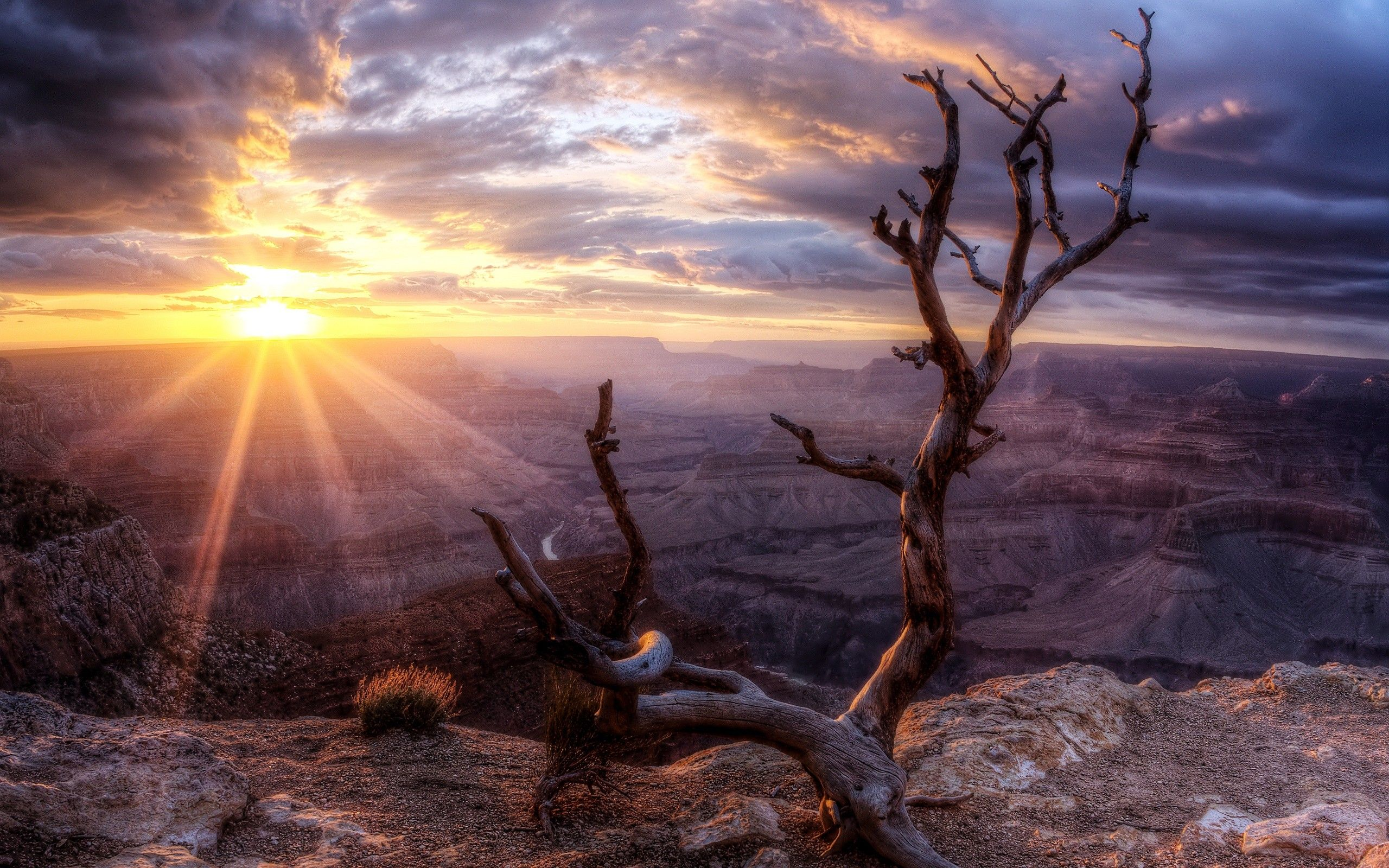 Arizona Sunrise Wallpaper High Quality Resolution #699 2560x1600 px 1.16 MB City flag hd iphone ...
