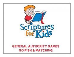 great activity packets for kids to do during the LDS General Conference.