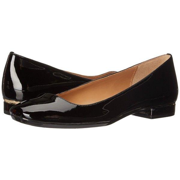 Calvin Klein Felice Women's Flat Shoes