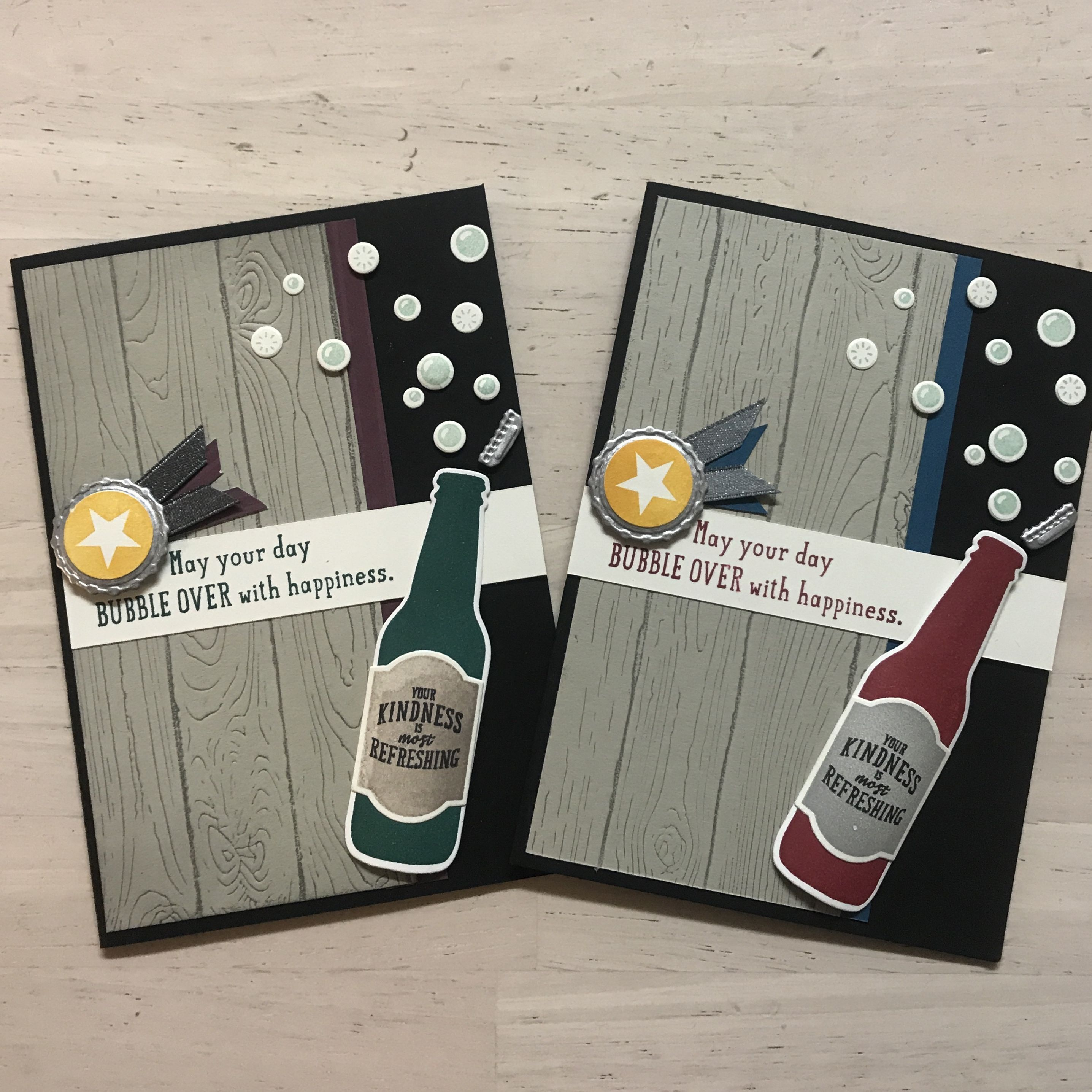 Pin By Sharon Benson On Wine Cards Pinterest Cards Bottle And