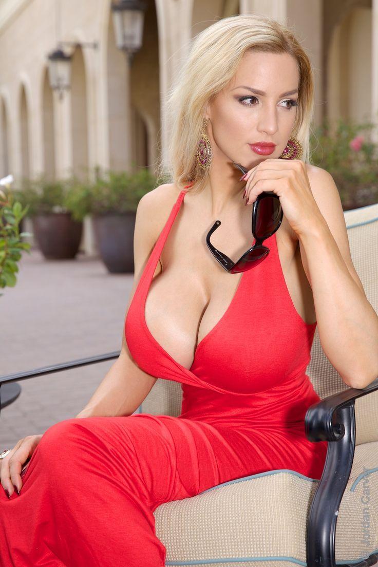 Jolie fille pics mature, adult porn hardcore
