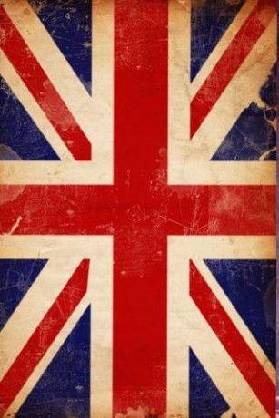 Vintage Union Jack Wallpaper Google Search Cross Wallpaper England Flag Wallpaper Wallpaper
