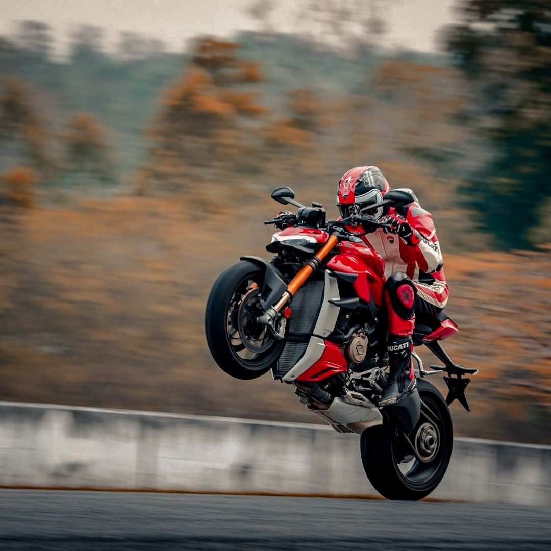 Pin by Youssef Khaled on Bikes in 2020 Ducati