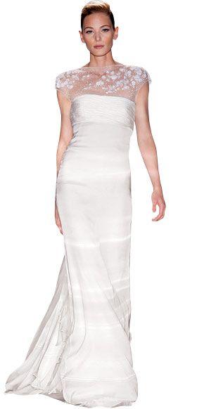 valentino sposa beautiful wedding gown, wedding dress, bridal gown