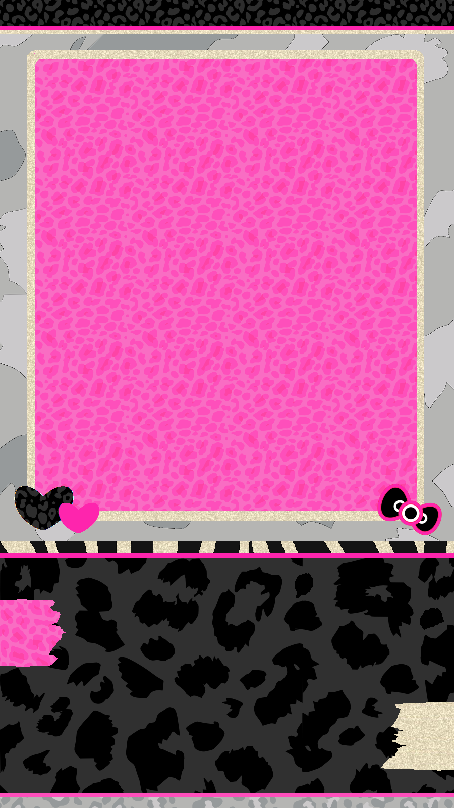 Google themes hello kitty - Here Is Some Walls That Match The Unicorn Theme By Drumdestroyer You Can Find The