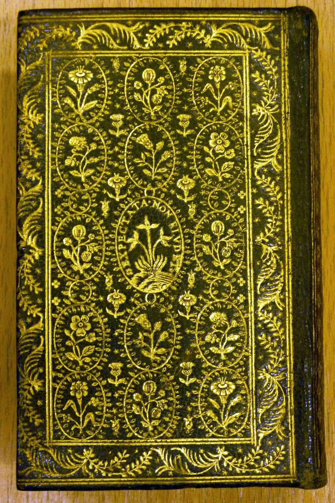 The Beggar S Daughter Parts 4744 4747 Libri Antichi Libri