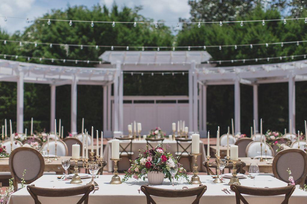 Ipw Reception Corporate Event Photographyorlando Wedding: Pin On Cocktail Hour + Reception