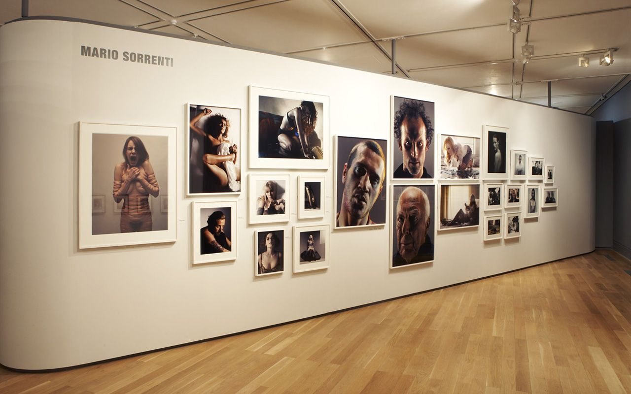 Photography Exhibition Image Result For How To Display Photographs For Exhibition Frame