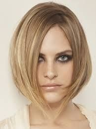 Image result for best short haircuts