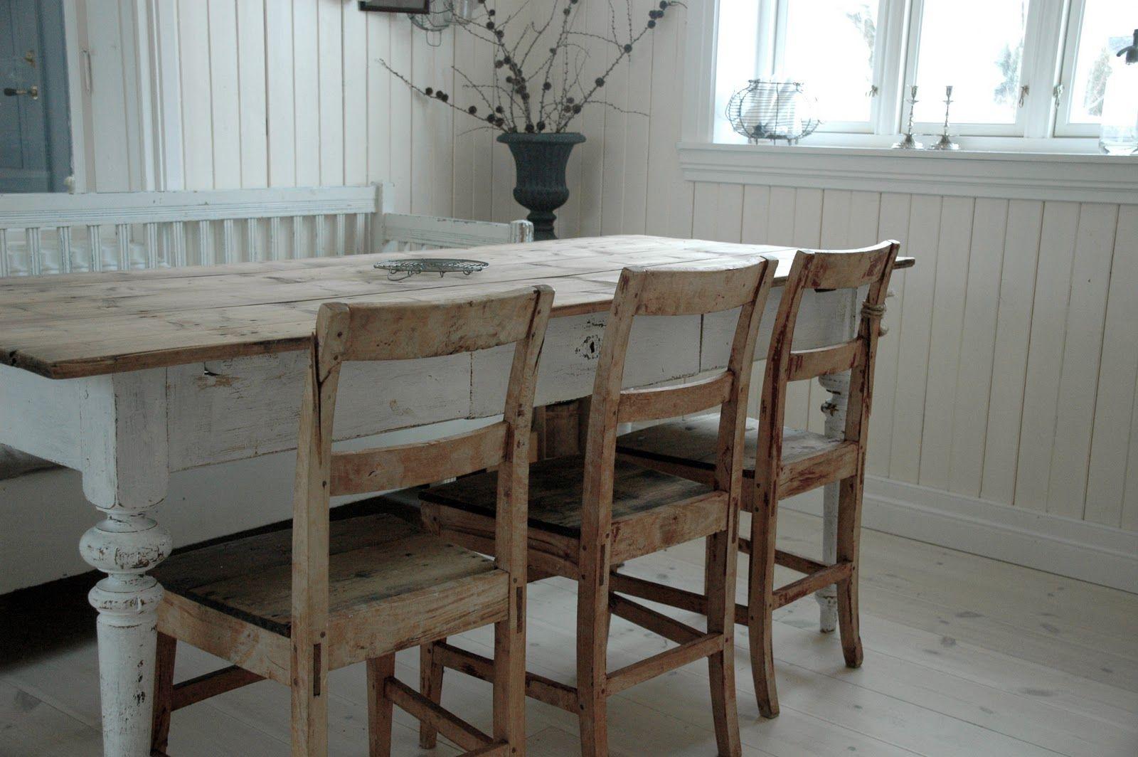 Frøken Jægers hus: Kjøkken