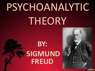 Sample Essay Thesis Statement Ppt Psychoanalytic Theory Sigmund Freud Science And Technology Essays also General Paper Essay Ppt Psychoanalytic Theory Sigmund Freud  Psychoanalytic Theories  How To Start A Synthesis Essay