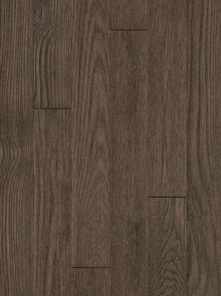 Ash Hardwood Flooring coswick is a manufacturer of high end solid and engineered hardwood flooring solid hardwood Ash Hardwood Flooring Graphite By Preverco On Homeportfolio