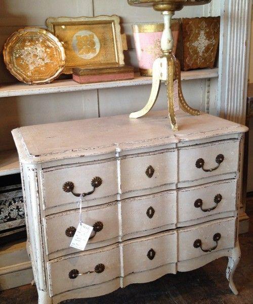 MAI | Memorial Antiques & Interiors - Houston Antique Store with 45+  dealers and decorators - MAI Memorial Antiques & Interiors - Houston Antique Store With