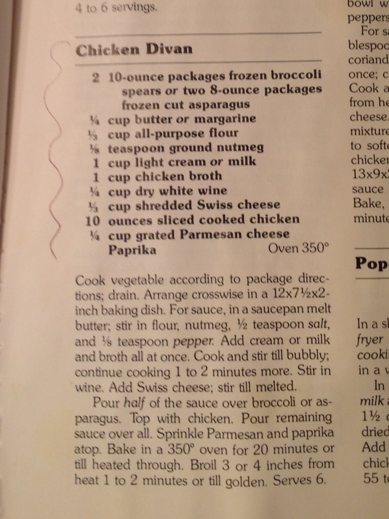 edb7015e0346a3b366701c4f84863b6d - Meatloaf Recipe From Better Homes And Gardens Cookbook