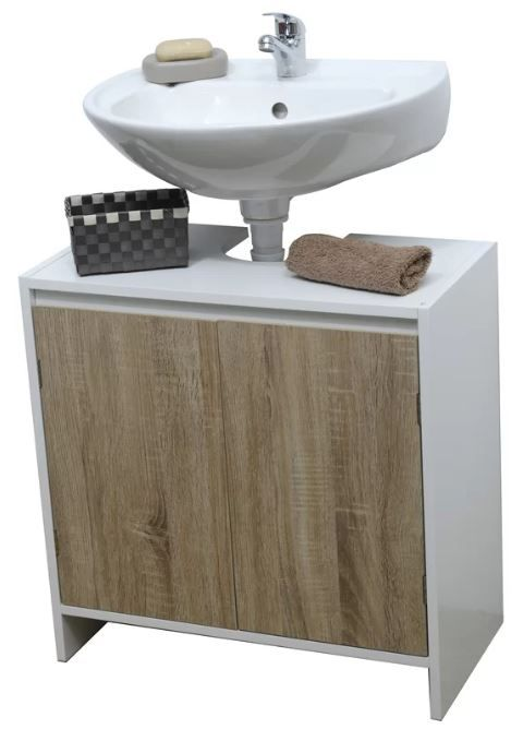 15 Gorgeous Cheap Bathroom Vanities With Tops Under $200 ...