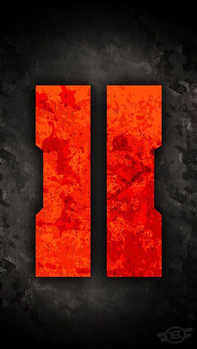 Call Of Duty Black Ops 2 Black Ops Zombies Call Of Duty Black Ops