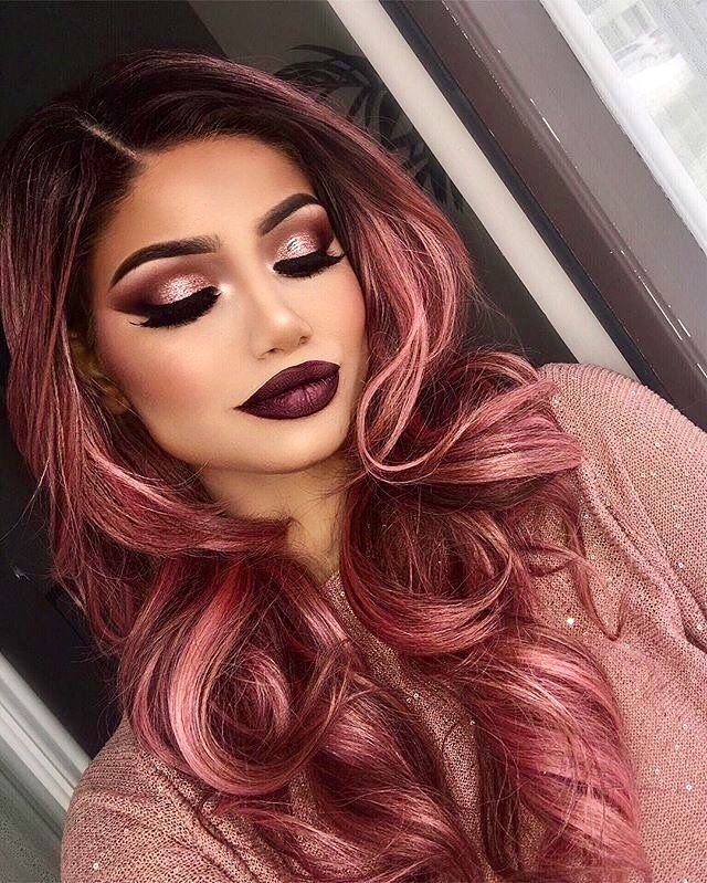 This. This is the color I'm looking for, WHAT IS IT?