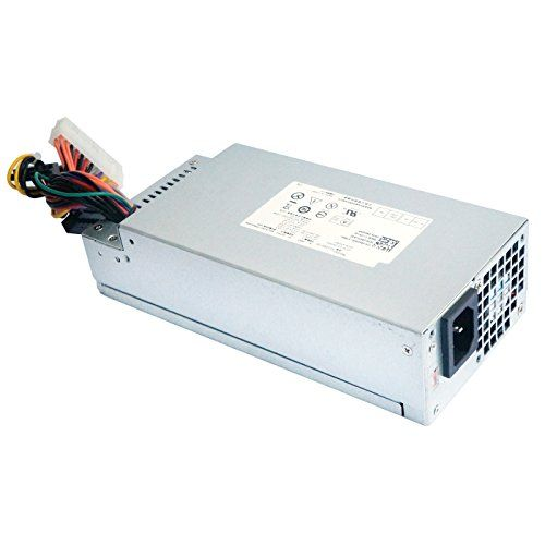 650WP FXV31 P3JW1 220W L220AS-00 PS-5221-03DF Power Supply (PSU) for