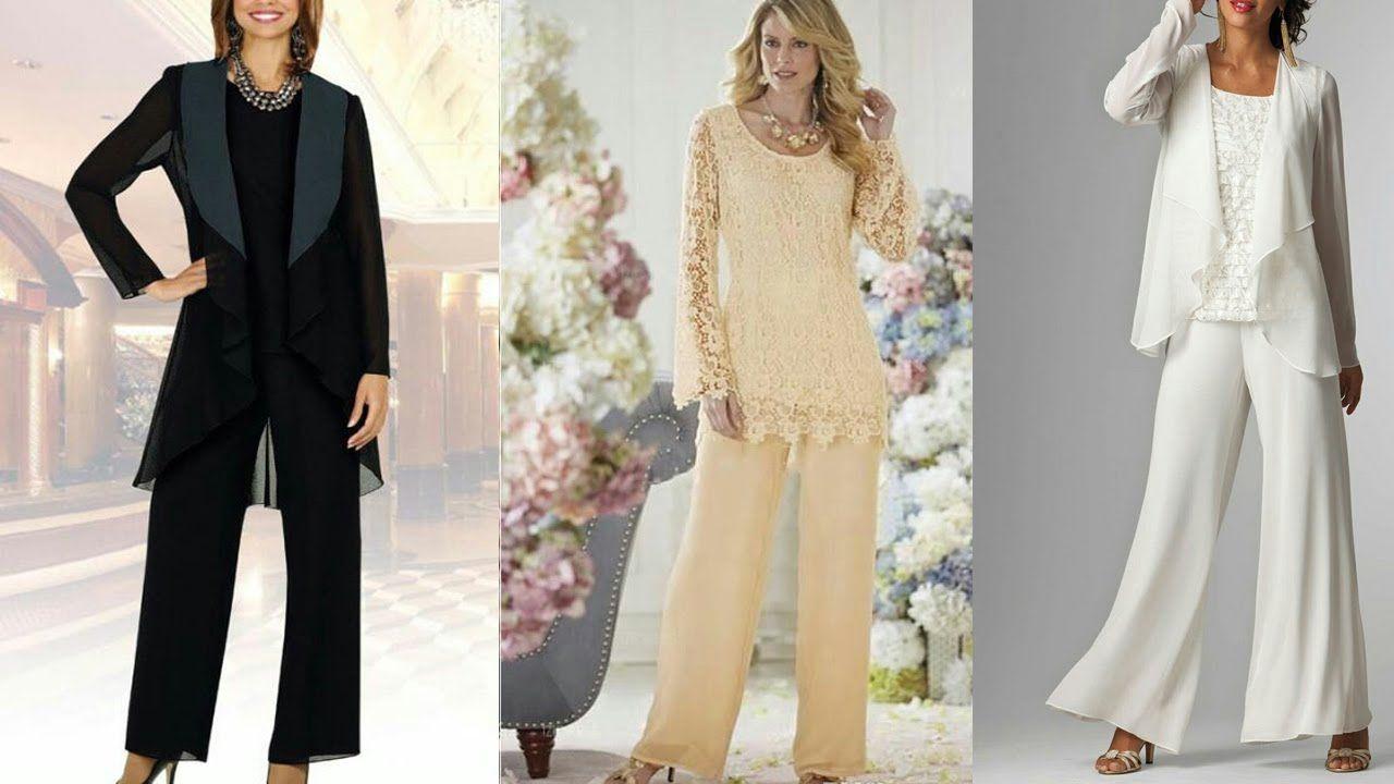 Vestidos Para Mujer De 40 Anos 2021