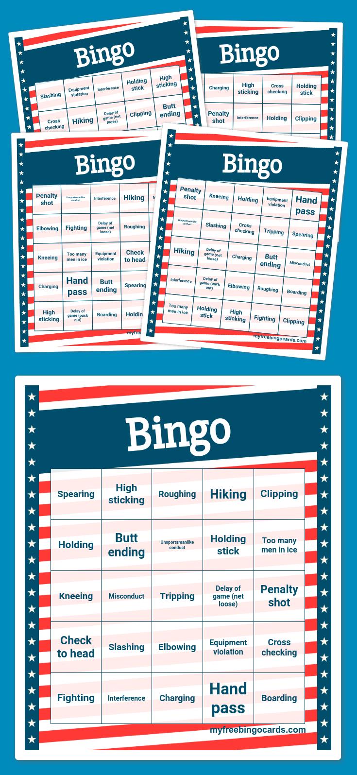 Pin By Cindi Jackson On Games Bingo Cards Bingo Bingo Card Generator [ 1595 x 735 Pixel ]