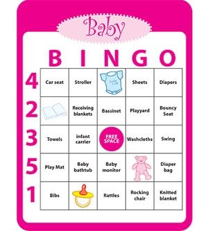 Baby Shower Games Shower Ideas Pinterest Pajaro Bebe Y Boda