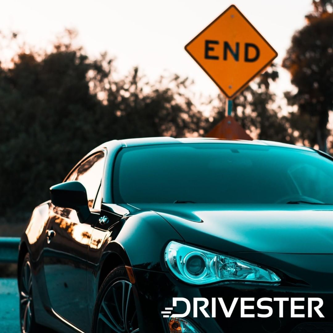 Your Quest To Sell Your Used Car And Get The Best Price For It Ends Here At Drivester Sell Your Car Today Anonymously T Wallpapers