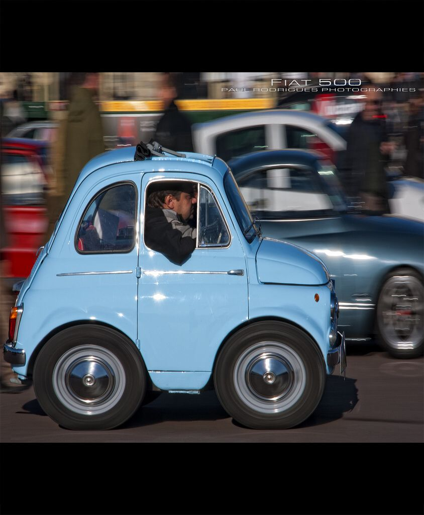 Mini Fiat 500 | minicar | Pinterest | Fiat, Minis and Cars Fiat Mini on suzuki mini, saturn mini, austin mini, lamborghini mini, smart mini, ft03 mini, hummer mini, volkswagen mini, harley-davidson mini, ford mini, ferrari mini, porsche mini, stanced mini, mercedes mini, innocenti mini, mini mini, peugeot mini, john deere mini, lowered mini,