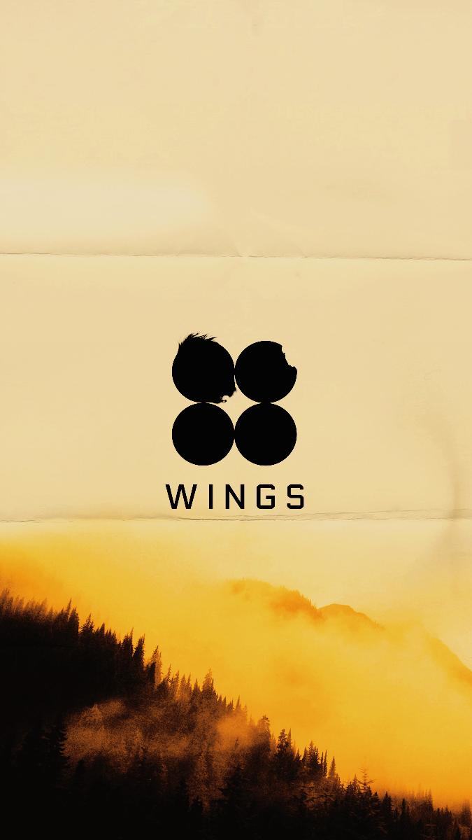Bts Desktop Wallpaper Tumblr Bts Wallpaper Bts Wings Wallpaper Wallpaper